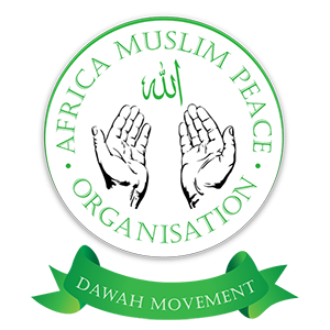 Africa Muslim Peace Organisation